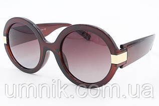 Солнцезащитные очки поляризационные, Salvatore Ferragamo, 750114