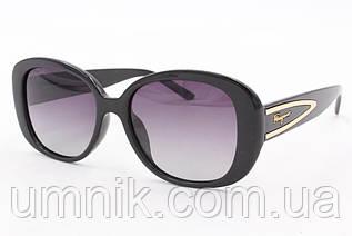 Солнцезащитные очки поляризационные, Salvatore Ferragamo, 750115