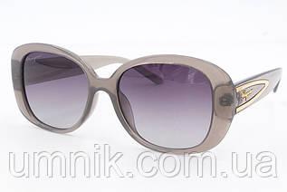 Солнцезащитные очки поляризационные, Salvatore Ferragamo, 750117