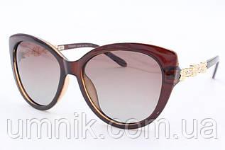 Солнцезащитные очки поляризационные, Tiffany, 750121
