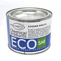 Клей для кожи на водной основе EcoSar MW116