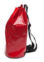 Рюкзак для транспортировки снаряжения на 27л