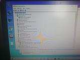 Комп'ютер ігровий Intel, 8Gb оперативної пам'яті і відео GeForce 9800GT 1Gb, фото 5