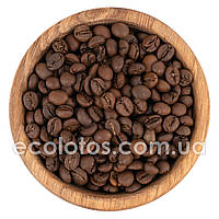 """Кофе в зернах робуста """"Indian Cherry"""" 1 кг"""