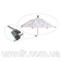 Коляска для кукол с сумкой и зонтиком  DeCuevas, 81*68*42 см, 81031, фото 2