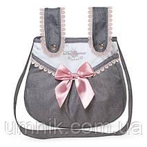 Коляска для кукол с сумкой и зонтиком  DeCuevas, 81*68*42 см, 81031, фото 3