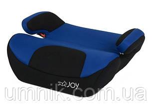 Бустер детский JOY, 15-36 кг, 27151