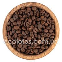 """Кофе в зернах робуста """"Indian Cherry"""" 250 г"""