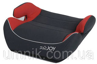 Бустер детский JOY, 15-36 кг, 30448