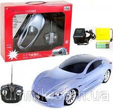 Машина Infiniti на радиоуправлении, АК56022