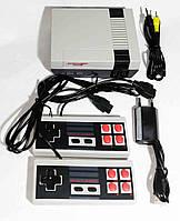 Игровая приставка GAME NES 620, фото 1