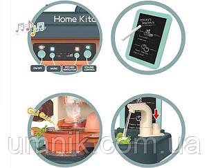 Дитяча ігрова кухня, Limo Toy, 72*52*24 см, 889-181, фото 2