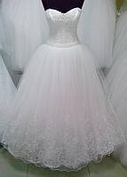 """Свадебное платье """"16-08"""""""