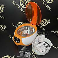 Ультразвуковой стерилизатор Digital Ultrasonic Cleaner Codyson CE-5600A