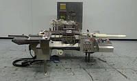 Машина наполнения и запайки ампул BOSCH 20428-05