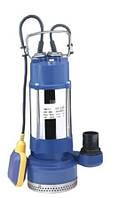 Промышленный погружной дренажный насос 1,5 кВт