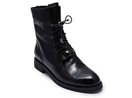 Ботинки LEDY MARCIA MX951-3613-2290 41 Черные, КОД: 1259166