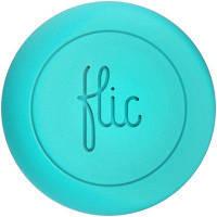 Flic - розумна кнопка, фото 1