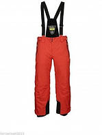 Брюки лыжные мужские Killtec Arlo L3 26585-645 Килтек