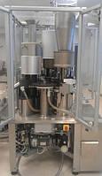 Новая капсульная машина MG COMPACT AG60912-01
