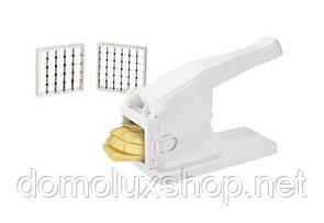 Tescoma HANDY Приспособление для нарезки картофеля фри (643560)