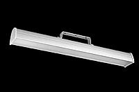 Фито LED Светильник LLP AGRO Tech TR 54W 600mm IP65 (диоды Samsung LH351H) для зелени