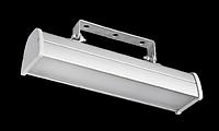 Фито LED Светильник LLP AGRO Tech TR 27W 300mm IP65 (диоды Samsung LH351H) для овощей