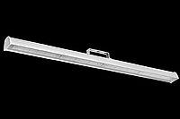Фито LED Светильник LLP AGRO Tech TR 80W 900mm IP65 (диоды Samsung LH351H) для овощей