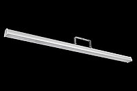 Фито LED Светильник LLP AGRO Tech TR 105W 1200mm IP65 (диоды Samsung LH351H) для овощей