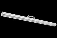 Фито LED Светильник LLP AGRO Tech TR 80W 900mm IP65 (диоды Samsung LH351H) для цветов