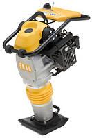 Вибротрамбовка ENAR PC70H4T