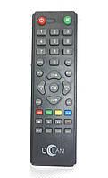Пульт д,у  uClan B6 Full HD (U2C B6)