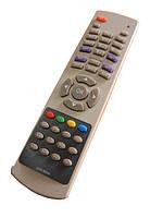 Пульт д,у  SAT Eurosky/ Eurosat DVB-8004, StarTrack ST15 (ic)  ! Huayu !