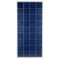 Комплект 160 Вт сонячної станції Світло-160 для автономного освітлення 12В + USB зарядка, фото 2