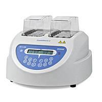 Термостат CH 3-150 с функцией нагрева и охлаждения, Combitherm-2