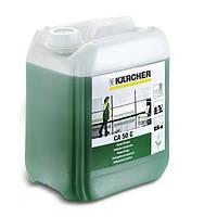 Cредство для уборки полов Karcher CA 50 С (5 л)