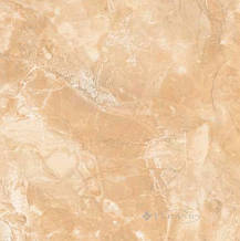Плитка Интеркерама Карпетс 43x43 светло-коричневый (31)