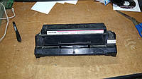 Картридж для лазерного принтера Lexmark 13T0301 Black № 210505