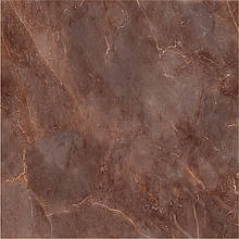 Плитка Интеркерама Veneto 43x43 серый тёмный (4343 172 072)