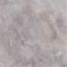Плитка Интеркерама Veneto 43x43 серый светлый (4343 172 071)