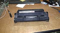 Картридж для лазерного принтера Lexmark 13T0101 (экономичный) Black № 210505