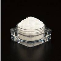 Magnesium stearate (Магний стеарат)