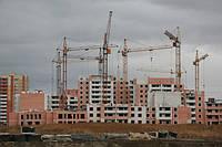Фирма со строительной лицензией CC2