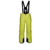 Брюки лыжные мужские Killtec Arlo L3 26585-720 Килтек