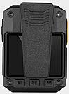 Нагрудний відеореєстратор поліцейський Патруль С-01, 2021 р. Тендер Prozorro, фото 2