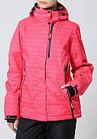 Костюм лыжный женский Killtec Malya set L3 27562-768 Килтек
