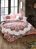 Постельное белье Cotton Box 200 × 220 см