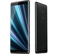 Смартфон Sony Xperia XZ3 H9436 4/64 Gb Black 1Sim, NFS Qualcomm Snapdragon 845 3300 маг, фото 3