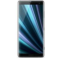 Смартфон Sony Xperia XZ3 H9436 4/64 Gb Black 1Sim, NFS Qualcomm Snapdragon 845 3300 маг, фото 4