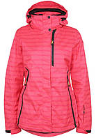 Куртка лыжная женская Killtec Malya L3 26575-768 Килтек